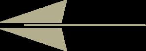 vAv logo ds